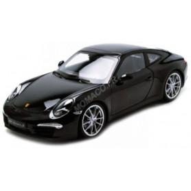 PORSCHE 911 (991) CARRERA S 2012