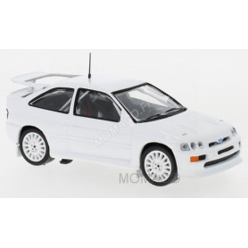 FORD ESCORT RC COSWORTH 1994 BLANCHE (EPUISE)