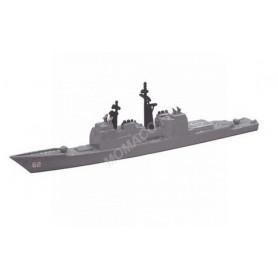 """CROISEURS USS """"CHANCELLORSVILLE"""""""