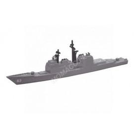 """CROISEURS USS """"COWPENS"""""""