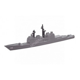 """CROISEURS USS """"HUE CITY"""""""