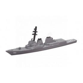 "DESTROYER USS ""LASSEN"""