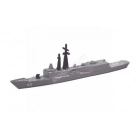 """FREGATE USS """"THACH"""""""