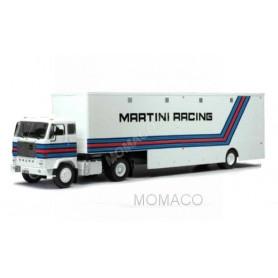 "VOLVO F88 ""MARTINI RACING TRANSPORTER"""