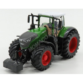 FENDT 1000 VARIO - TRACTEUR A FRICTION