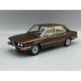 BMW 5ER (E12) 1973 MARRON