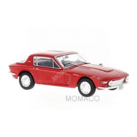 BRASINCA 4200 GT 1965 ROUGE