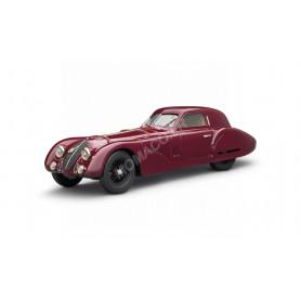 ALFA ROMEAO 8C 2900B SPECIALE TIPO LE MANS 1938