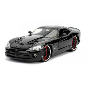"DODGE VIPER SRT-10 2003 ""FAST AND FURIOUS 7 (2015) - LETTY"""