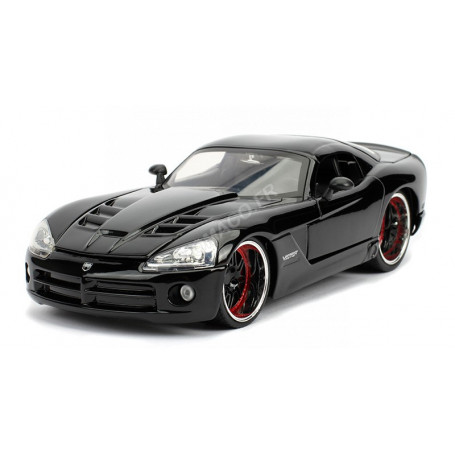 """DODGE VIPER SRT-10 2003 """"FAST AND FURIOUS 7 (2015) - LETTY"""""""