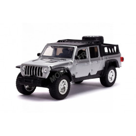 """JEEP GLADIATOR 2020 """"THE FAST AND FURIOUS 9 (2021) - TEJ"""""""