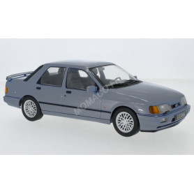 FORD SIERRA COSWORTH 1988 GRISE