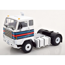 "VOLVO F88 ""MARTINI RACING TEAM"" 1975"