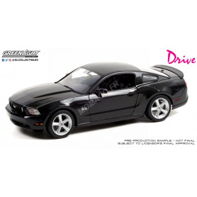 """FORD MUSTANG GT 5.0 2011 """"DRIVE (2011)"""""""