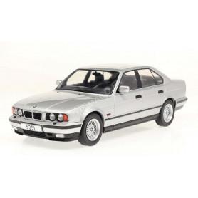 BMW 5ER (E34) 1992 ARGENT