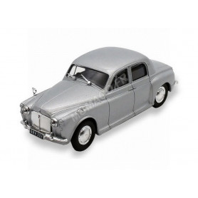 ROVER 90 ARGENT