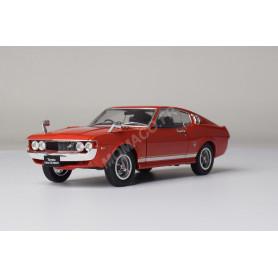 TOYOTA CELICA LB 2000 GT 1973 ROUGE