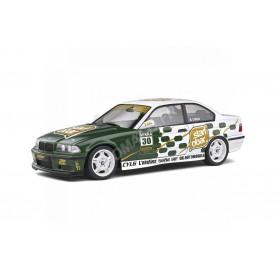 """BMW E36 COUPE M3 1994 """"STARFOTICTAC"""""""