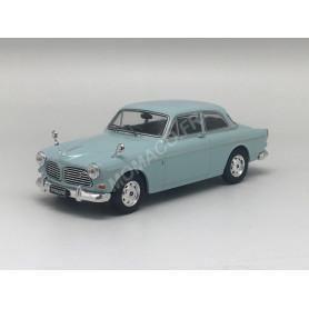 VOVLO 123 GT 1968 BLEUE