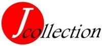 J-COLLECTION MODELS